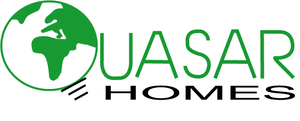 Quasar Homes - Real Estate agents in Galicia